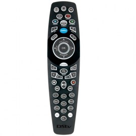 DSTV A7 Remote Control _Works With Explora 1  _  2_.jpg