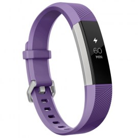 Fitbit Ace Purple 1
