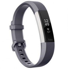 Fitbit Alta HR Blue_Grey Small_1.jpg