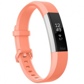 Fitbit Alta HR Coral Small_1.jpg