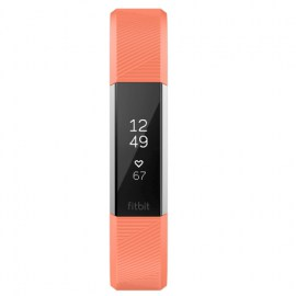 Fitbit Alta HR Coral Small_2.jpg