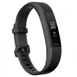 Fitbit Alta HR Gunmetal Large _Limited Edition__1.jpg
