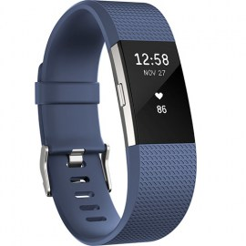Fitbit Charge 2 Wristband Blue Small.jpg
