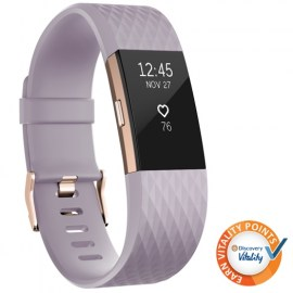 Fitbit Charge 2 Wristband Lavender Rose Gold Small_1.jpg