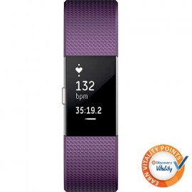 Fitbit Charge 2 Wristband Plum Large_2.jpg