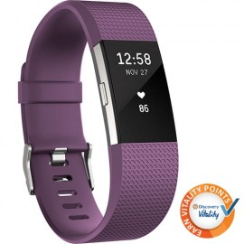 Fitbit Charge 2 Wristband Plum Small_1.jpg