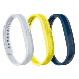 Fitbit Flex 2 Accessory Classic Bands 3 Pack Sport Small.jpg