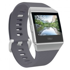 Fitbit Ionic 3