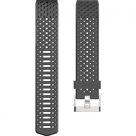 Fitbit Sport Wristband For Charge 2 Black Small_1.jpg