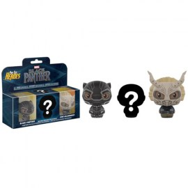 Funko Black Panther PSH
