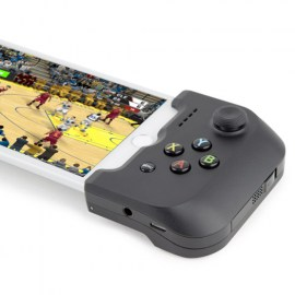 Gamevice iPhone 2