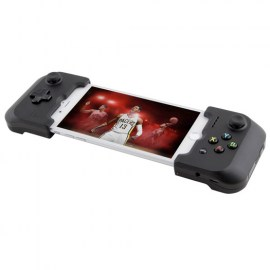 Gamevice iPhone
