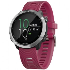 Garmin 645 Music Cerise 3
