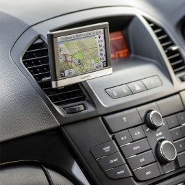 Garmin Air Vent Mount_2.jpg