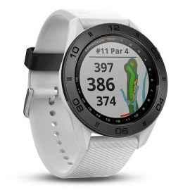 Garmin Approach S60 White With White Silicone Band.jpg