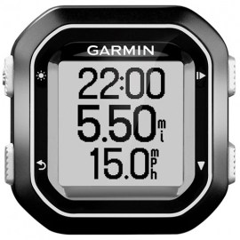 Garmin Edge 25 Cycling Computer With HRM.jpg