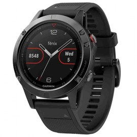 Garmin Fenix 5 Black Sapphire With Black Band.jpg