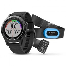 Garmin Fenix 5 Sapphire Performer Bundle Black With Black Band.jpg