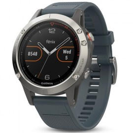 Garmin Fenix 5 Silver With Granite Blue Band.jpg
