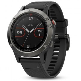 Garmin Fenix 5 Slate Grey With Black Band.jpg