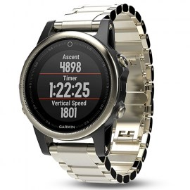 Garmin Fenix 5S Sapphire Goldtone With Metal Band.jpg