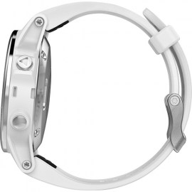 Garmin Fenix 5S White With Carrara White Band_2.jpg