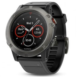 Garmin Fenix 5X Sapphire Slate Grey With Black Band.jpg