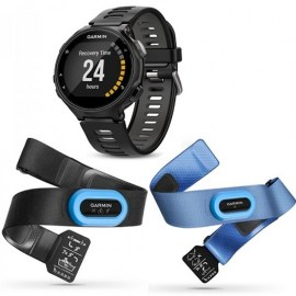 Garmin Forerunner 735XT Tri-Bundle Black_Grey_1.jpg