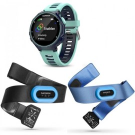 Garmin Forerunner 735XT Tri-Bundle Midnight Blue_Frost Blue_1.jpg