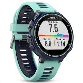 Garmin Forerunner 735XT Tri-Bundle Midnight Blue_Frost Blue_2.jpg