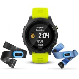 Garmin Forerunner 935 Tri-Bundle Force Yellow_1.jpg