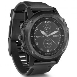 Garmin Tactix Bravo Multisport Training GPS Watch Black.jpg