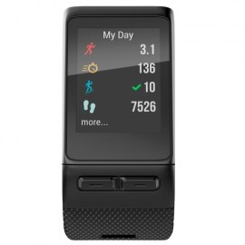 Garmin Vivoactive HR Black X-Large_2.jpg