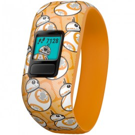 Garmin Vivofir jr 2 BB8 1