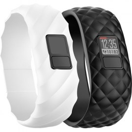 Garmin Vivofit 3 Gabrielle Series Regular Black_White.jpg