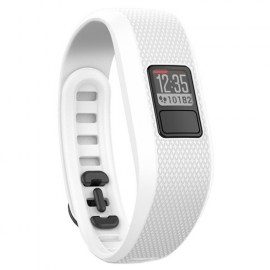Garmin Vivofit 3 Regular White.jpg