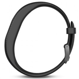 Garmin Vivofit 4 Black 2