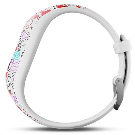 Garmin Vivofit jr 2 Adj Minnie 2