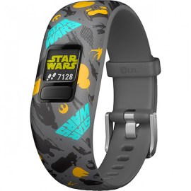 Garmin Vivofit jr 2 Adj Star Wars