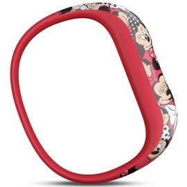 Garmin Vivofit jr 2 Minnie 2