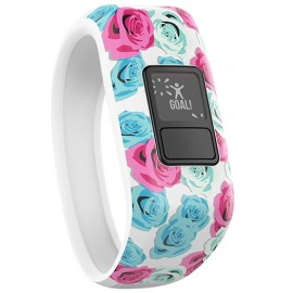 Garmin Vivofit jr Real Flower.jpg