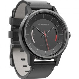 Garmin Vivomove Classic Black With Leather Band.jpg