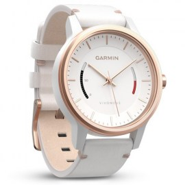 Garmin Vivomove Classic Rose Gold With Leather Band_1.jpg