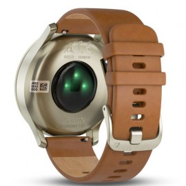 Garmin Vivomove HR Premium Gold 2