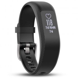 Garmin Vivosmart 3 Black Small_Medium.jpg
