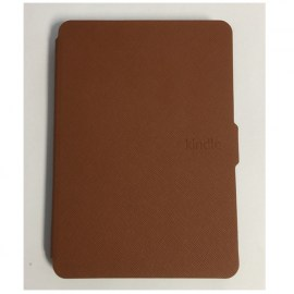 Generic Cover For Amazon Kindle Paperwhite Tan.jpg