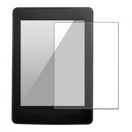 Generic Tempered Glass Screen Protector For Amazon Kindle Paperwhite.jpg