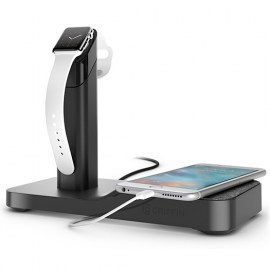 Griffin WatchStand Powered Charging Station_1.jpg