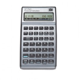 HP 17bII_ Financial Calculator.jpg