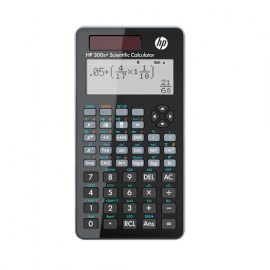 HP 300S_ Scientific Calculator.jpg